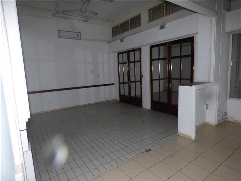 Sale office Saint louis 409 500€ - Picture 3