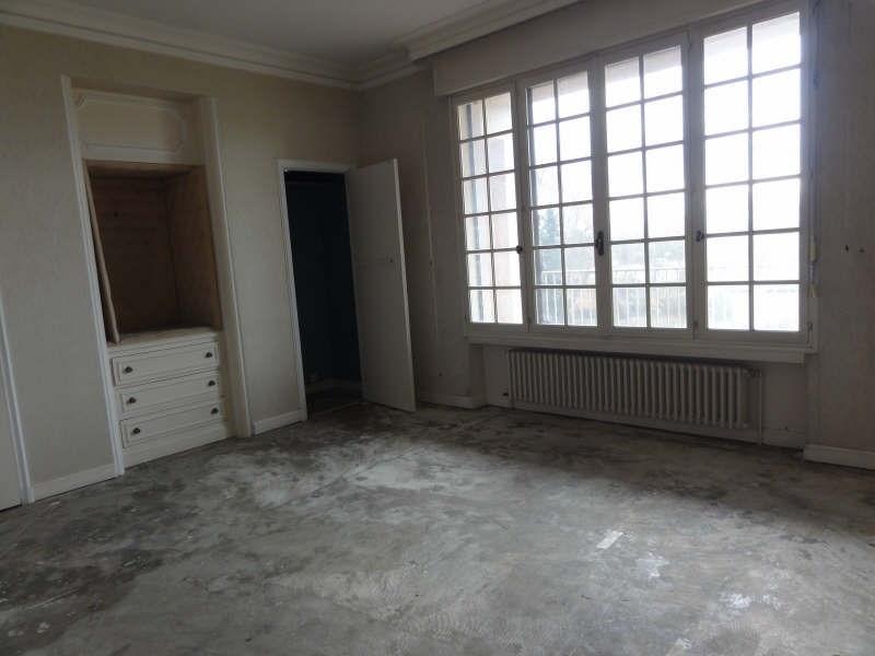Vendita appartamento Avignon 199000€ - Fotografia 5