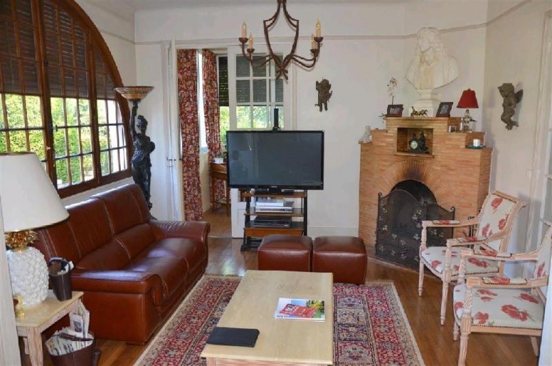 Vente maison / villa Bois le roi 699000€ - Photo 4