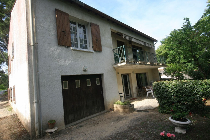 Vente maison / villa Saint georges de didonne 368 900€ - Photo 2