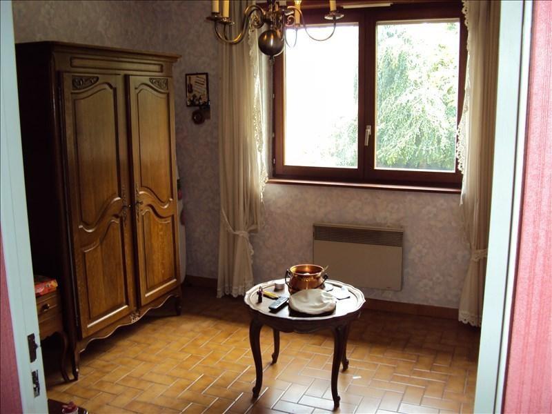 Vente maison / villa Zimmersheim 299000€ - Photo 6