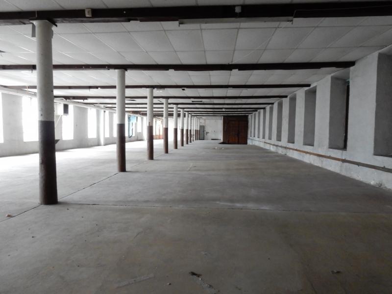 Producto de inversión  edificio Strasbourg 267500€ - Fotografía 2