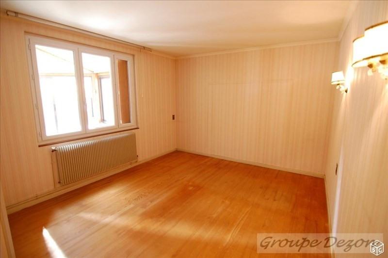 Vente maison / villa Toulouse 365000€ - Photo 4