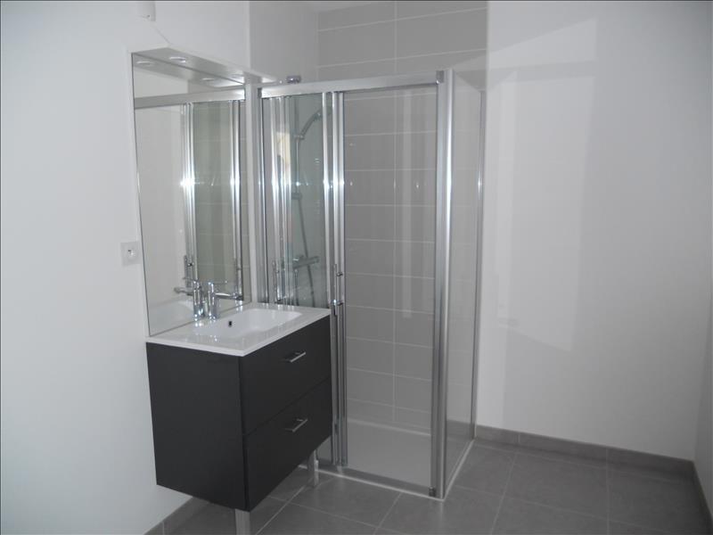 Vente appartement Les sables d olonne 327000€ - Photo 3