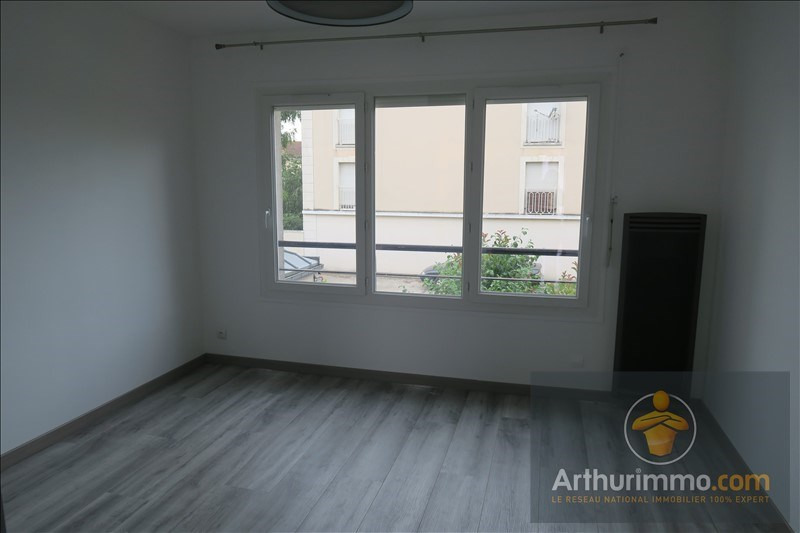 Location appartement Moissy cramayel 580€ CC - Photo 1