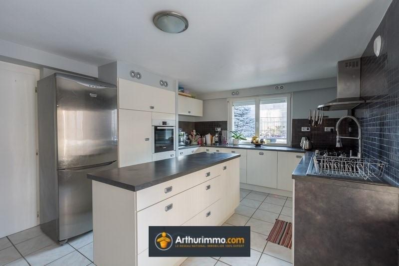 Sale house / villa Salagnon 260000€ - Picture 5