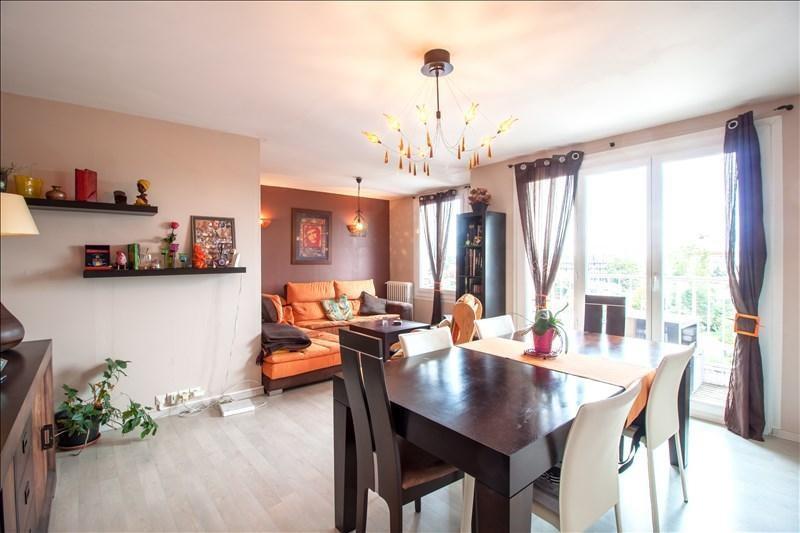 Vente appartement Billere 118800€ - Photo 1