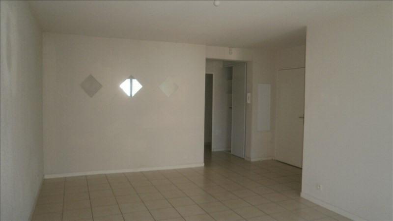 Location appartement Pau 673€ CC - Photo 2