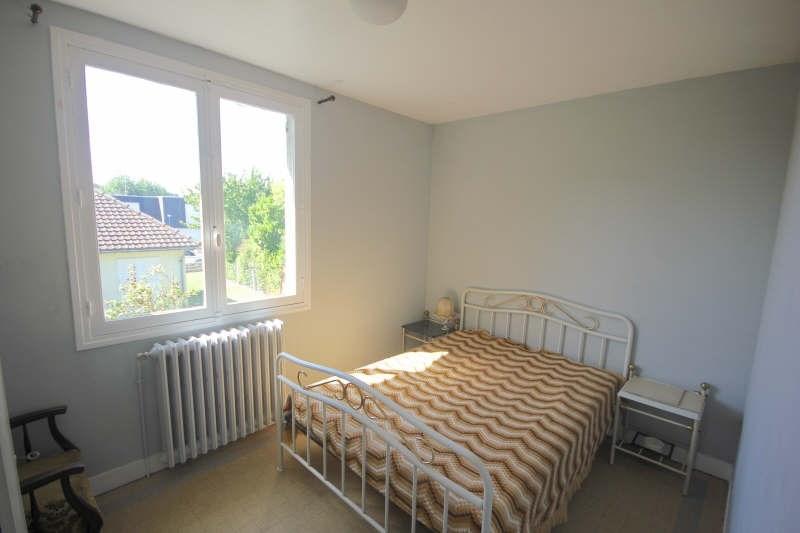 Vente maison / villa Villers sur mer 249000€ - Photo 8