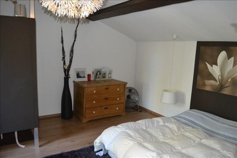 Sale house / villa Montelimar 320000€ - Picture 5