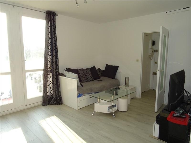 Vente appartement Garges les gonesse 83000€ - Photo 1