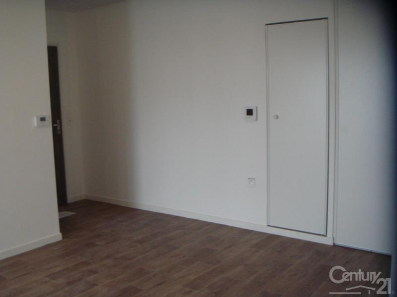 Location appartement Caen 533€ CC - Photo 2