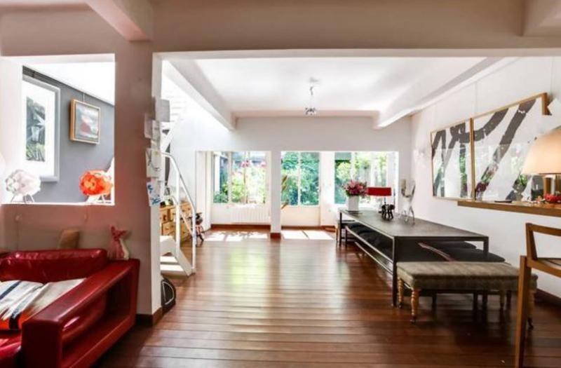 Vente de prestige loft/atelier/surface Malakoff 1380000€ - Photo 4