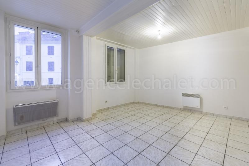 Vente appartement Villeneuve le roi 155 000€ - Photo 3