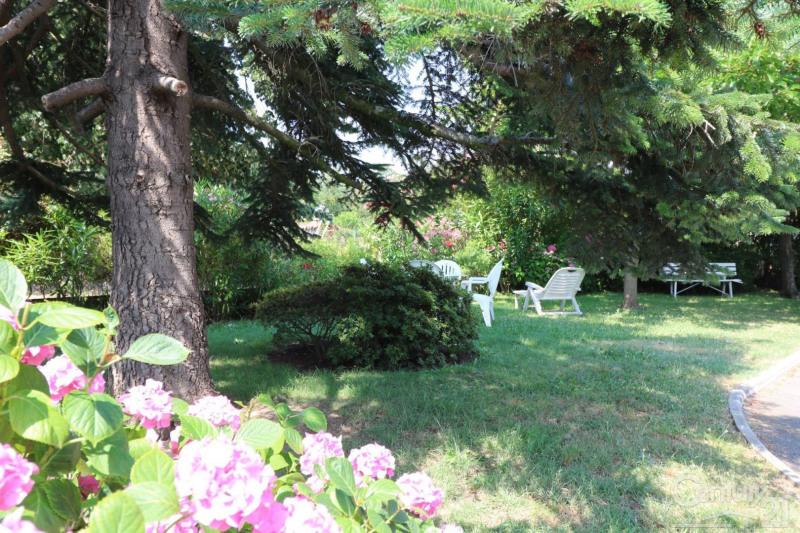 Vente maison / villa Tournefeuille 355000€ - Photo 1