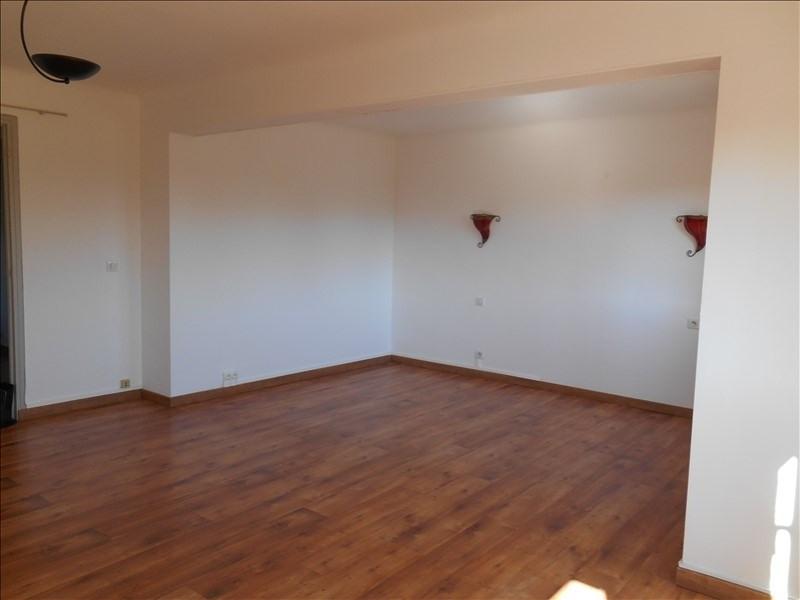 Vente appartement Ceret 129000€ - Photo 3