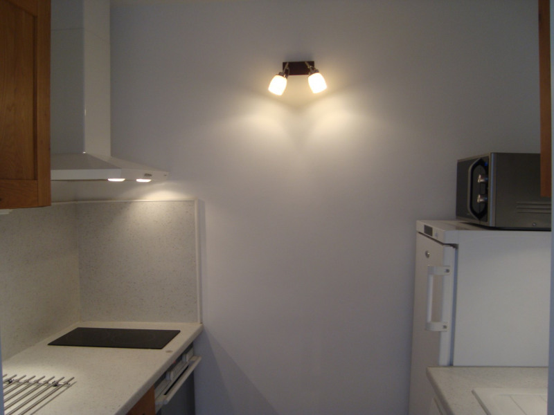 Location vacances appartement Bandol 525€ - Photo 7