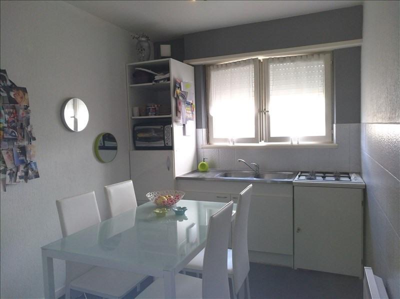 Venta  apartamento Bischwiller 138900€ - Fotografía 4