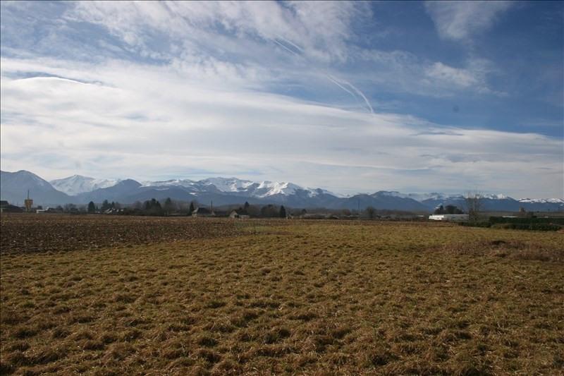 Vente terrain Nay 73000€ - Photo 2