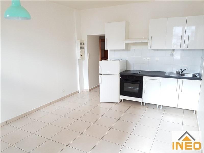 Vente appartement Montfort 68040€ - Photo 4