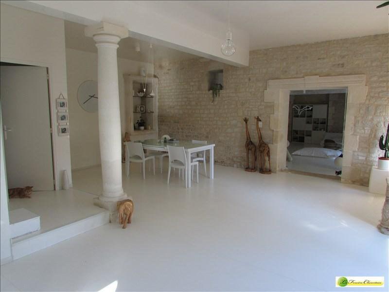 Vente maison / villa Coulonges 430000€ - Photo 3