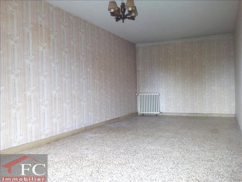 Vente maison / villa Vendome 91580€ - Photo 4