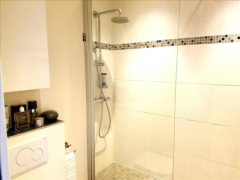 Vente appartement Noisy le roi 530 000€ - Photo 7