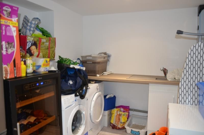 Vente appartement Heyrieux 225 000€ - Photo 7