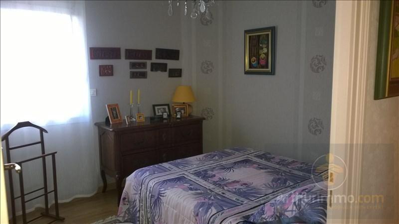 Vente maison / villa Auray 384800€ - Photo 6