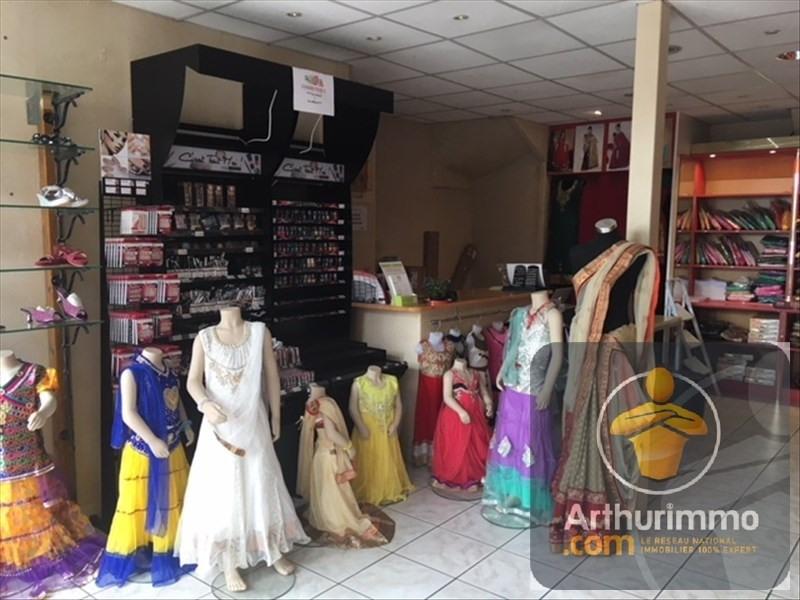Vente boutique Chelles 52430€ - Photo 3