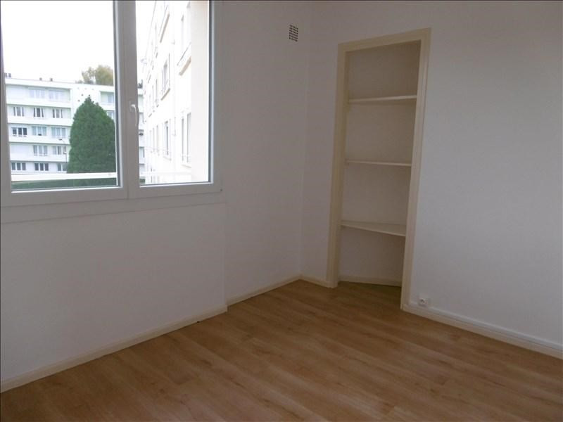 Vente appartement St quentin 91 500€ - Photo 3
