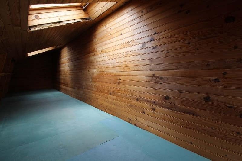 Sale house / villa Maurepas 345000€ - Picture 8