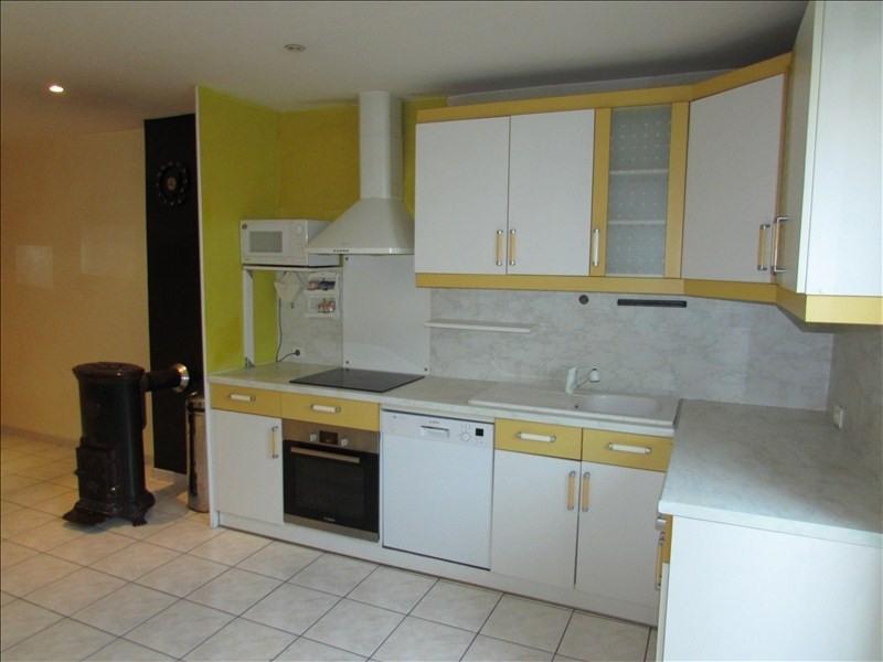 Venta  casa Vias 132000€ - Fotografía 3