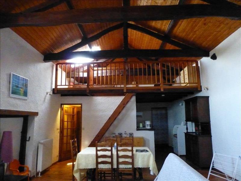 Vente maison / villa Hastingues 316500€ - Photo 5