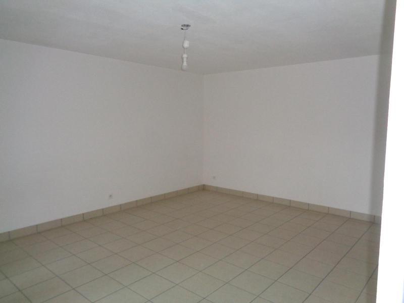 Location appartement Lyon 9ème 816€ CC - Photo 2