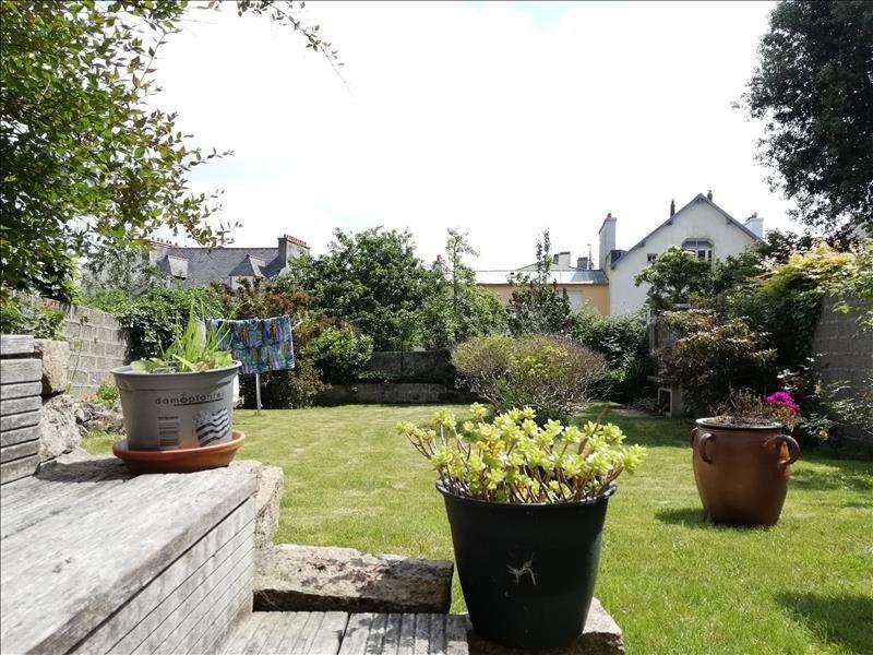 Sale house / villa Brest 202000€ - Picture 2