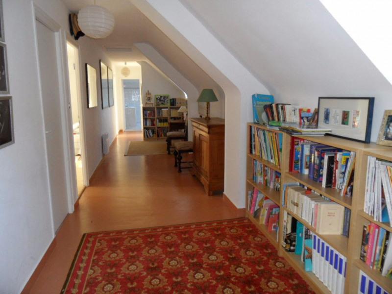 Vente maison / villa Landevant 326850€ - Photo 15