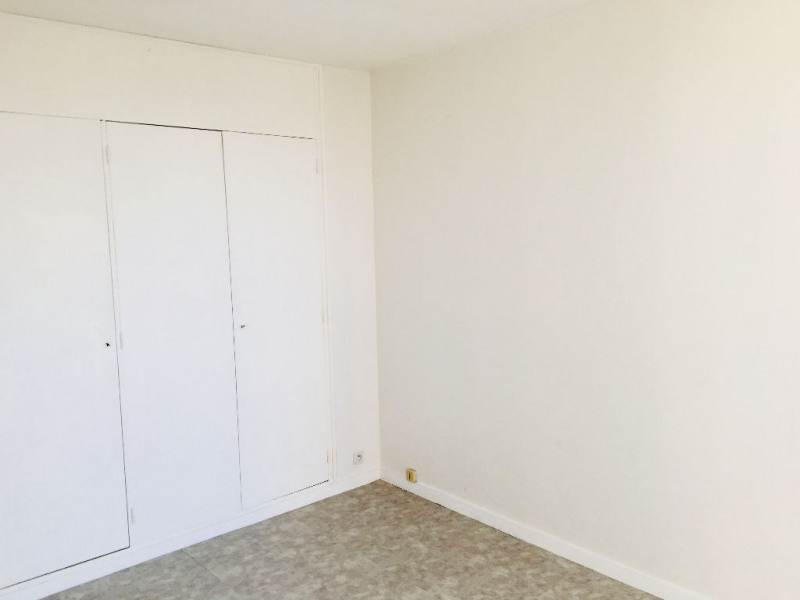 Vente appartement Beauvais 55 000€ - Photo 4