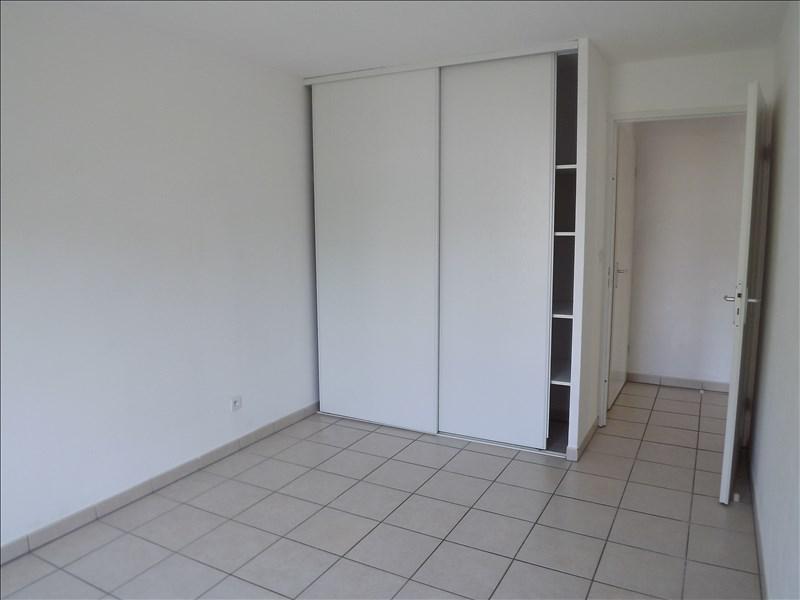 Vente appartement Vendome 124700€ - Photo 6