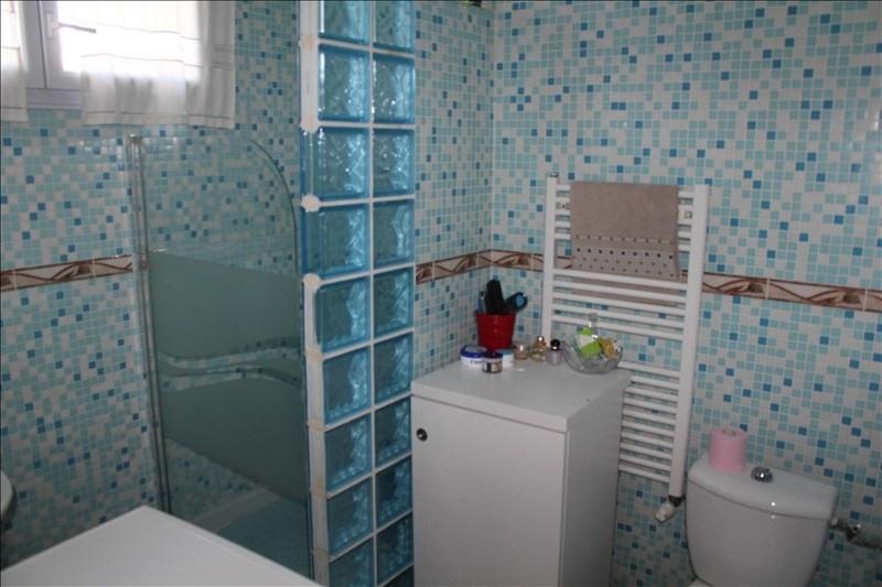 Vendita appartamento Houilles 229000€ - Fotografia 4