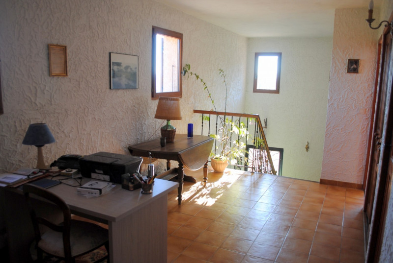 Vente de prestige maison / villa Montauroux 688000€ - Photo 33