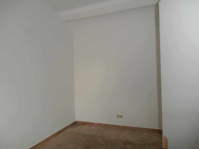 Verhuren  appartement Salon de provence 540€ CC - Foto 8
