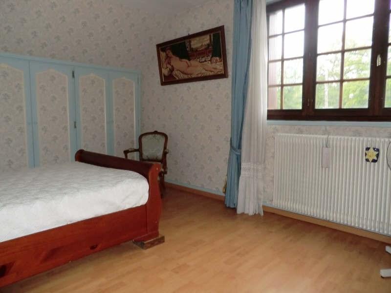 Vente maison / villa Lamorlaye 399000€ - Photo 8