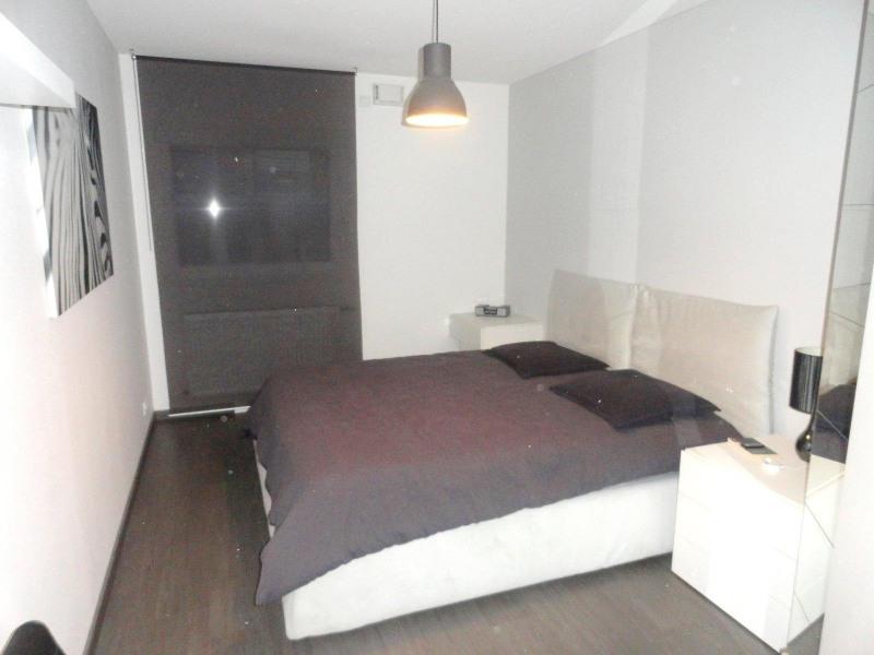 Vente appartement Archamps 338000€ - Photo 9