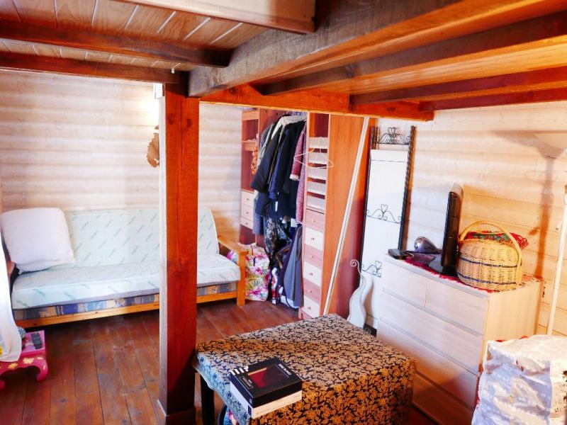 Vente maison / villa Saubion 265000€ - Photo 6
