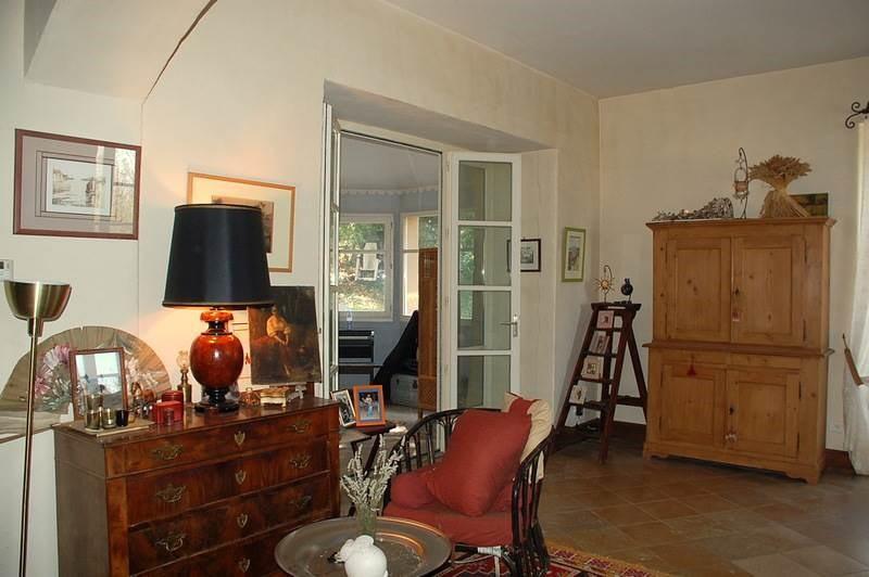 Vente maison / villa Crest 520000€ - Photo 5
