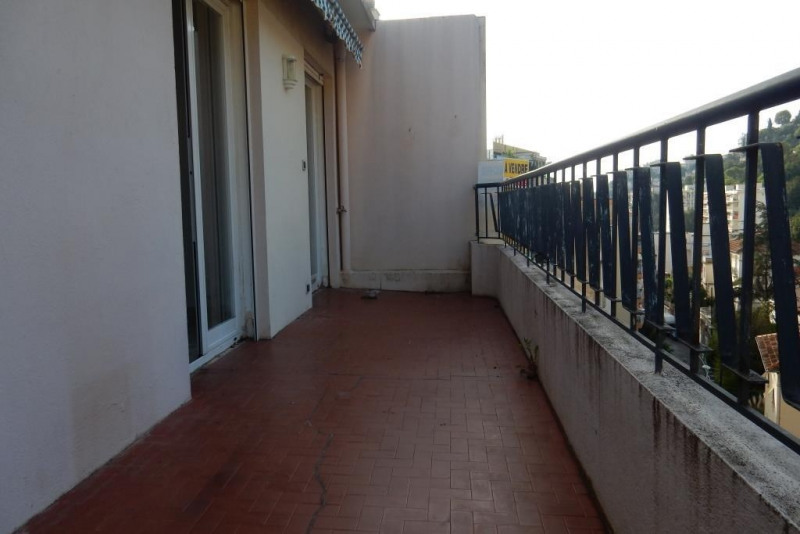 Sale apartment Nice 175000€ - Picture 6