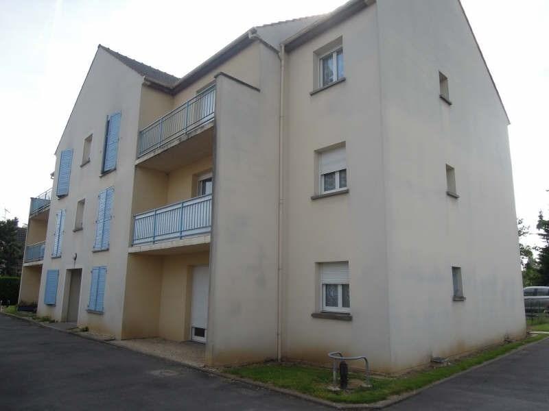 Location appartement Crepy en valois 750€ CC - Photo 6