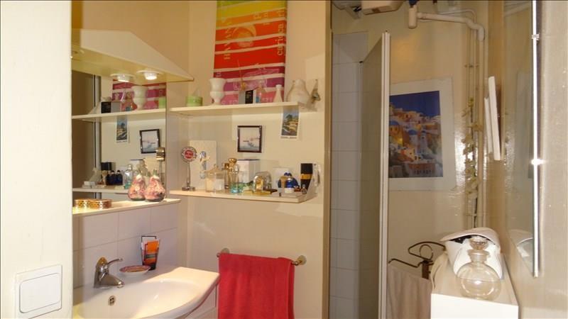 Vente appartement Versailles 259000€ - Photo 8