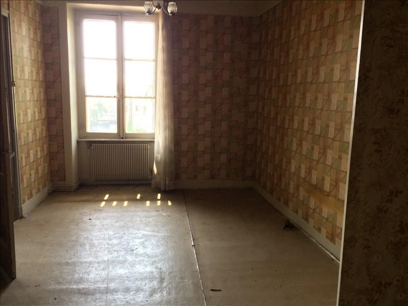 Vente appartement St etienne 33 000€ - Photo 3